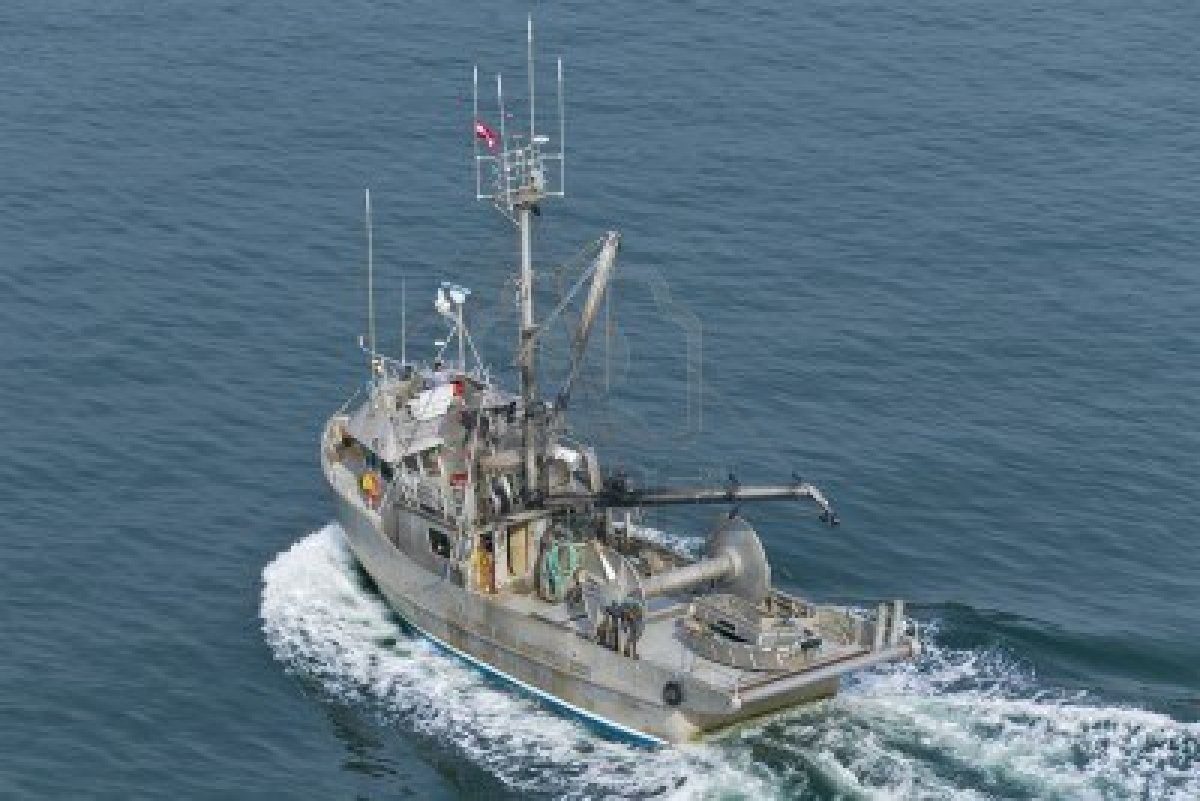 Commercial fishing boats related keywords commercial for What is commercial fishing